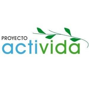 proyecto-actividad