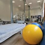 3.3.rehabilitacion
