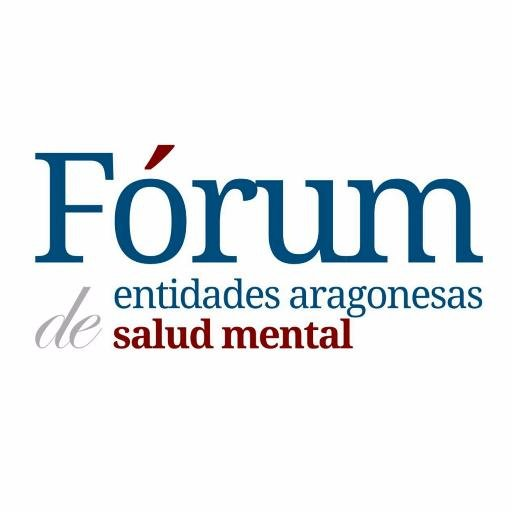 FORUM SALUD MENTAL