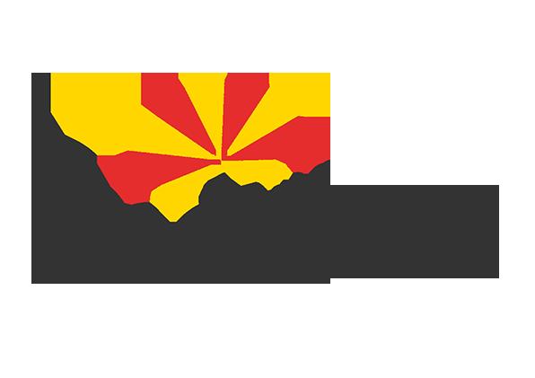 Red Aragonesa