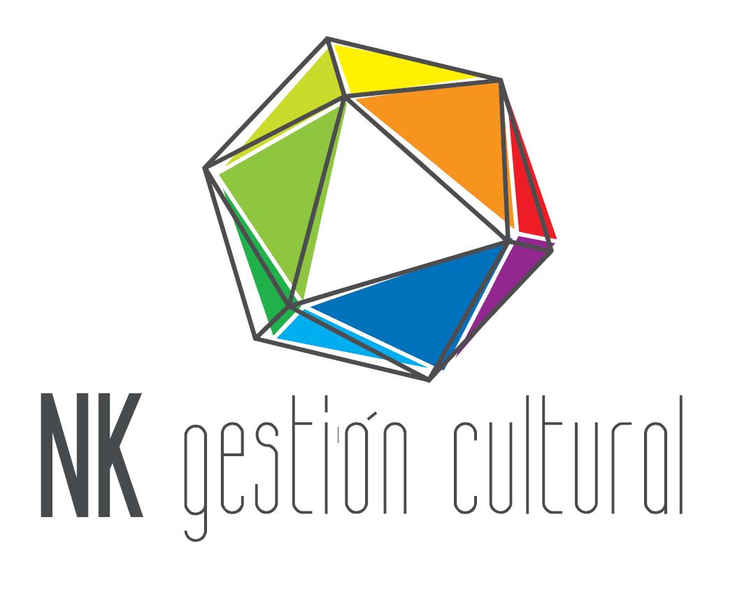 NK GESTION CULTRAL