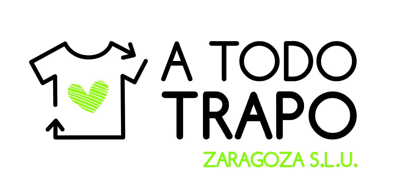 logo ATT Zaragoza slu-01