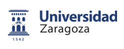 logo_universidad